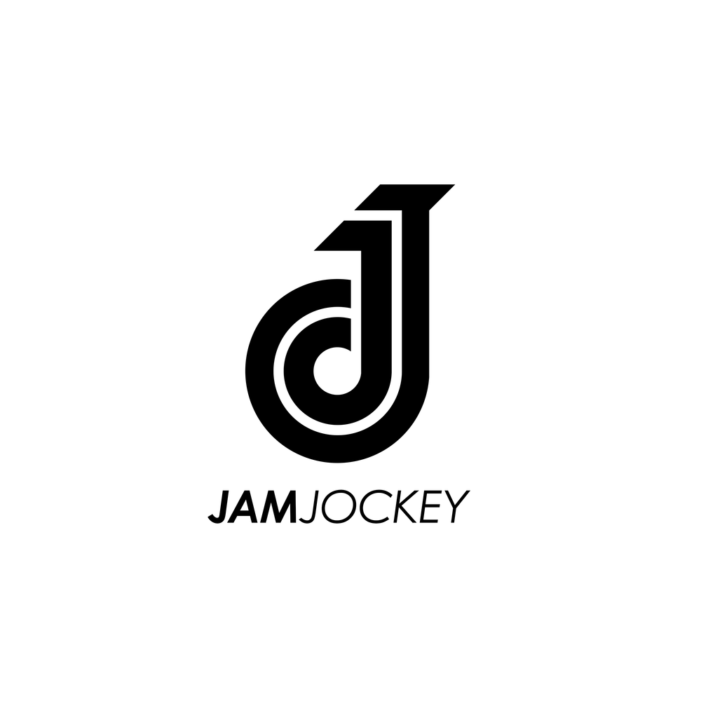 JAM JOCKEY / Music Streaming Platform
