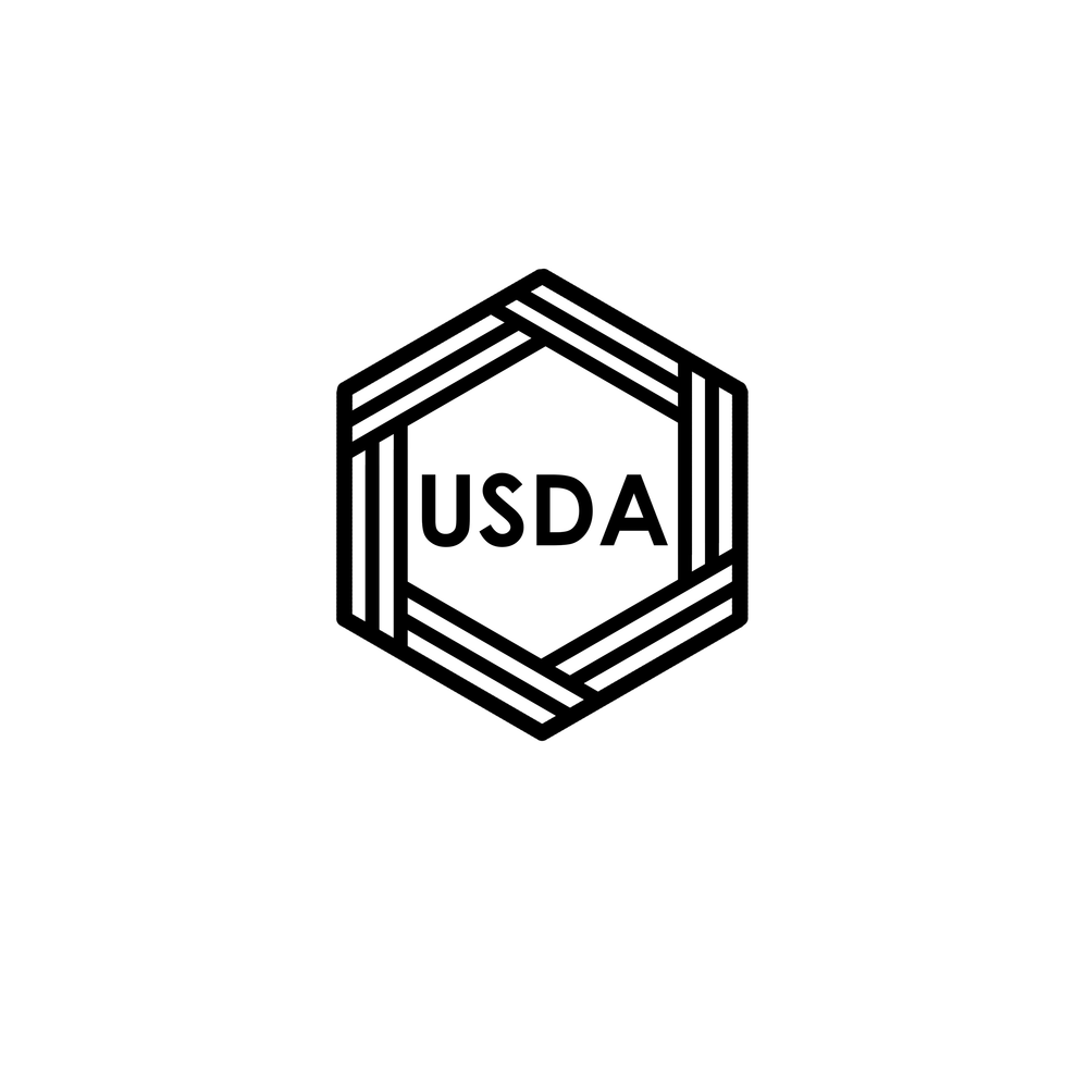 USDA / United States Department of Agriculture
