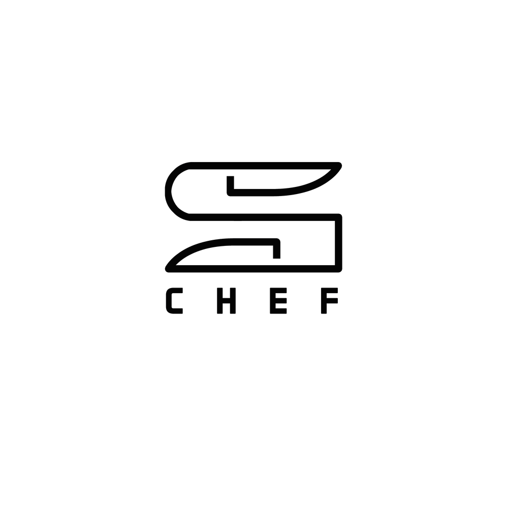 SOUS CHEF / Alexa Recipe App