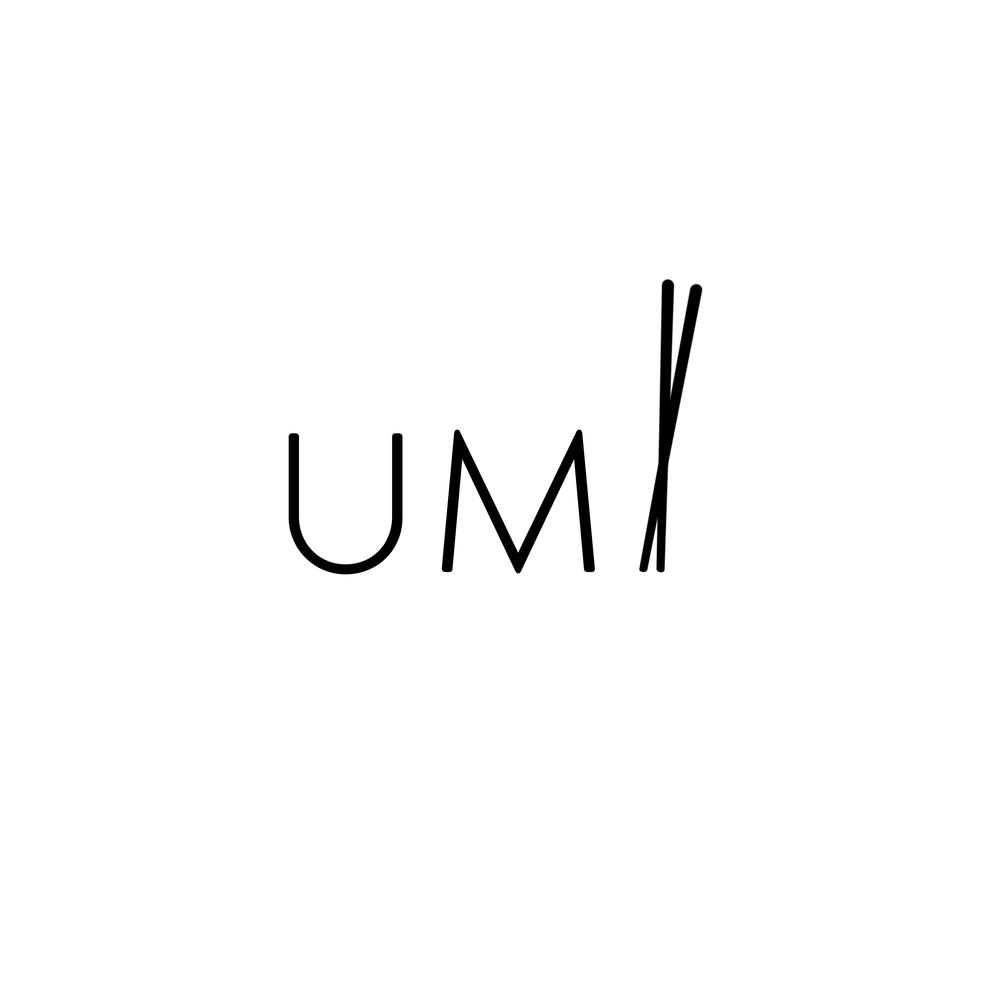 UMI / Modern Japanese