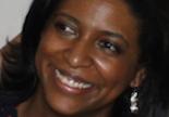 Andrea Cruz   - Brazil   Master Coach &QUEST Coach  andrea@serh1.com.br T – +55 11-2505-9273 M – +55 11-97398-9105