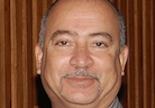 Glaucos Antunes   - Brazil    Master Coach &QUEST Coach  glaucosantunes@gmail.com T – +55 11-3843-6067 M – +55 11-99171-7450