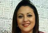 Madalena Feliciano   - Brazil    Master Coach &QUEST Coach  T – +55 11-2737-1724 madalena@ipcoaching.com.br www.ipcoaching.com.br