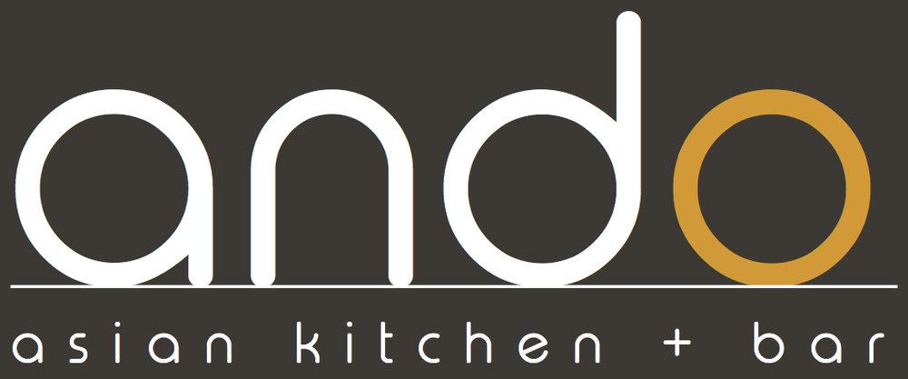 ando_logo2.jpg