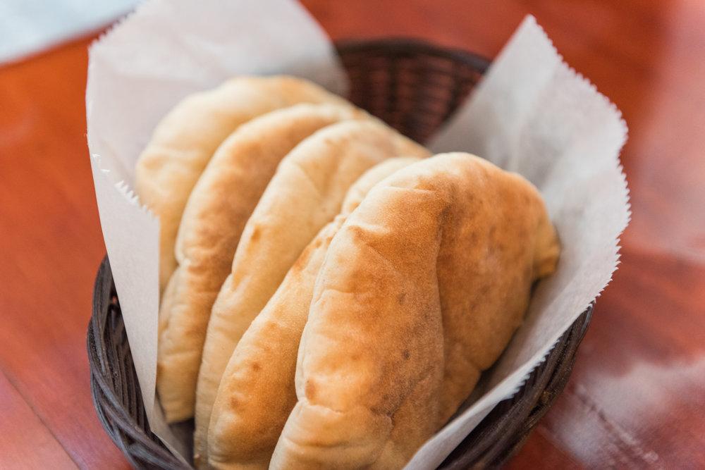 Pita Bread.jpg