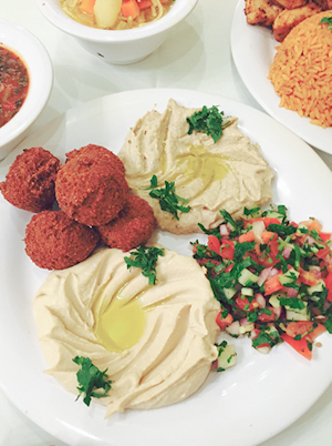 Take-Out-Falafel-Vertical-2.jpg