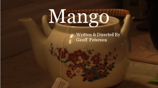 mango_cover.PNG
