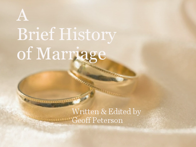 marriage_cover.PNG