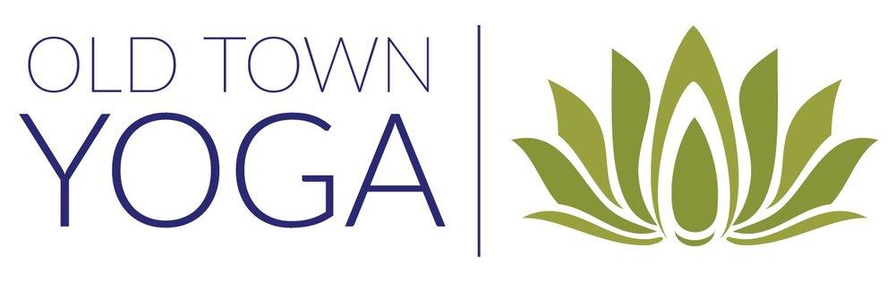 Logo_OTY.jpg