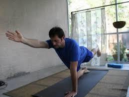 Yoga for Back Pain Workshop_Image 3.jpeg