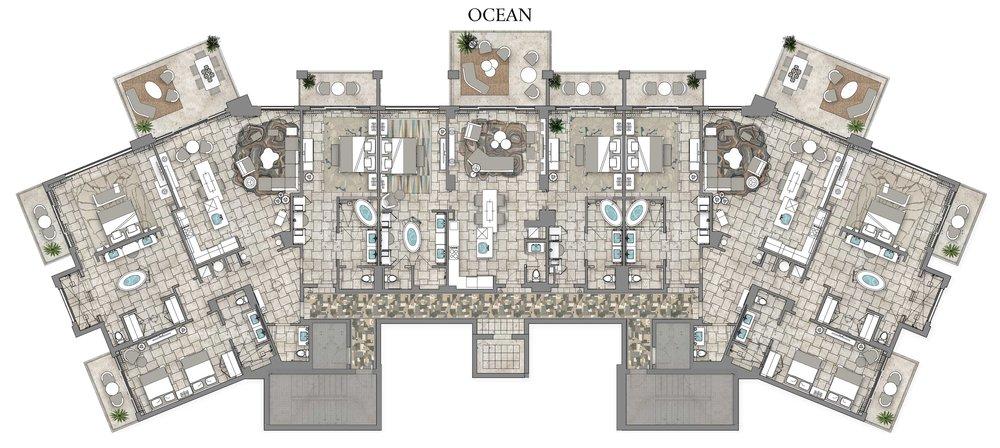St.-Regis-Unit-Residences-2072018.jpg