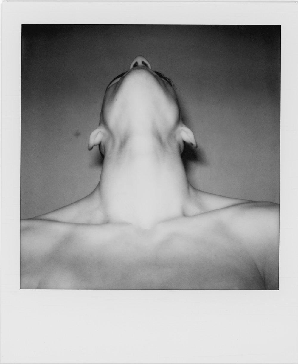 Fabien-Kruszelnicki-Ludovic-de-Saint-Sernin-Ansinth_Page_01_Image_0001.jpg