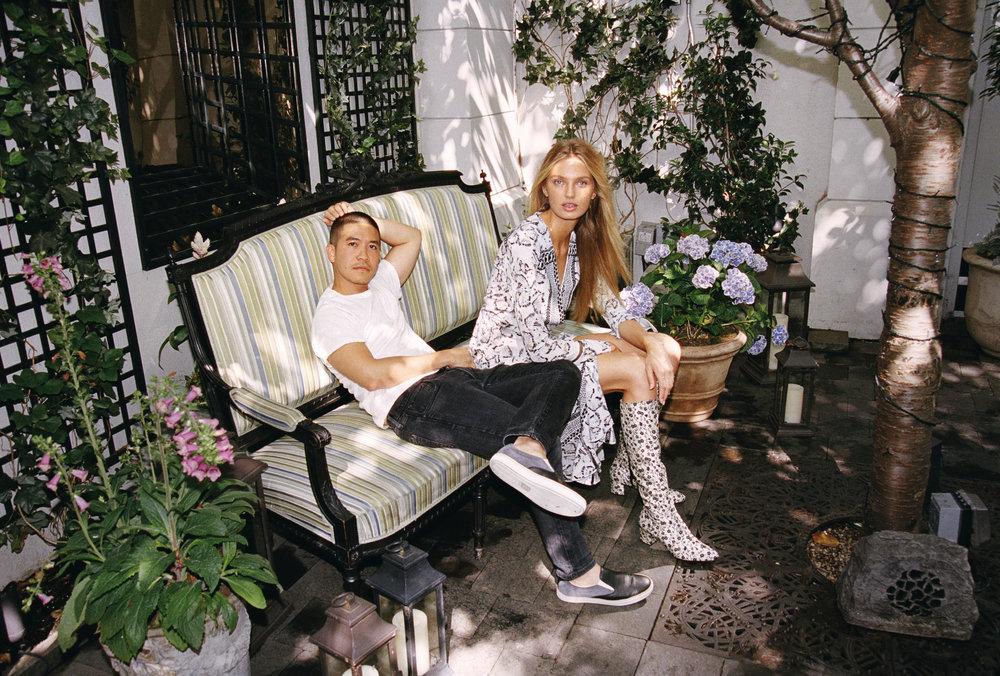 Fabien_Kruszelnicki_Thakoon Vogue USA_Page_1_Image_0001.jpg