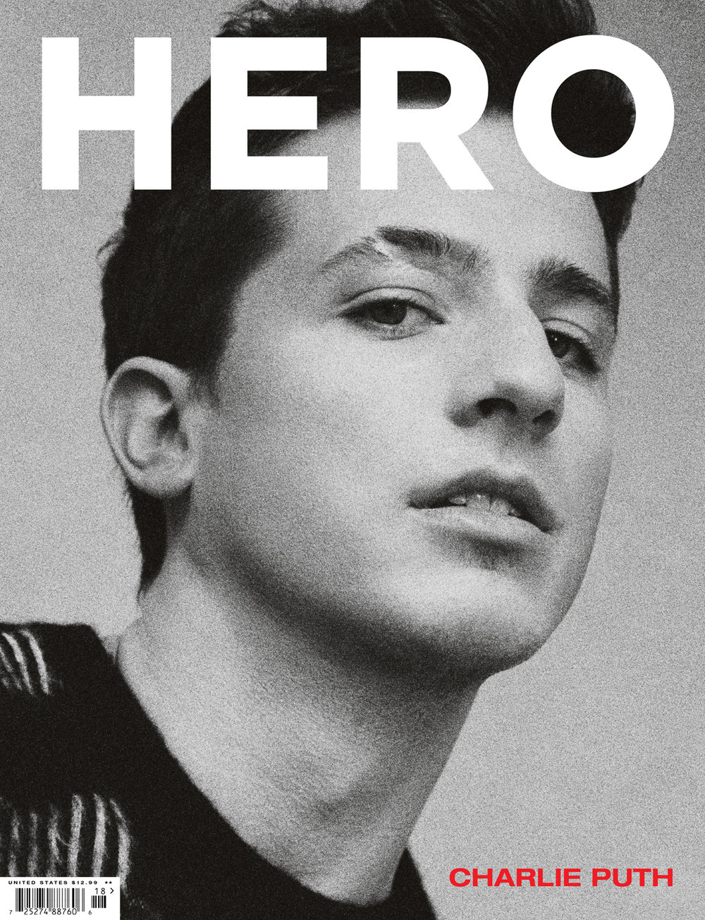 Fabien_Kruszelnicki_HERO_18_COVER.jpg