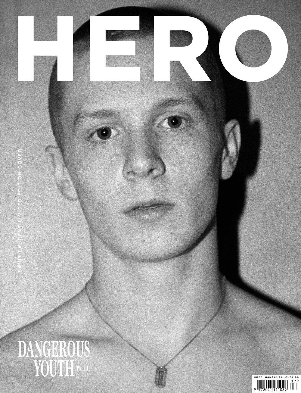 Fabien_Kruszelnicki_HERO-17__COVER_SL_76313.jpg