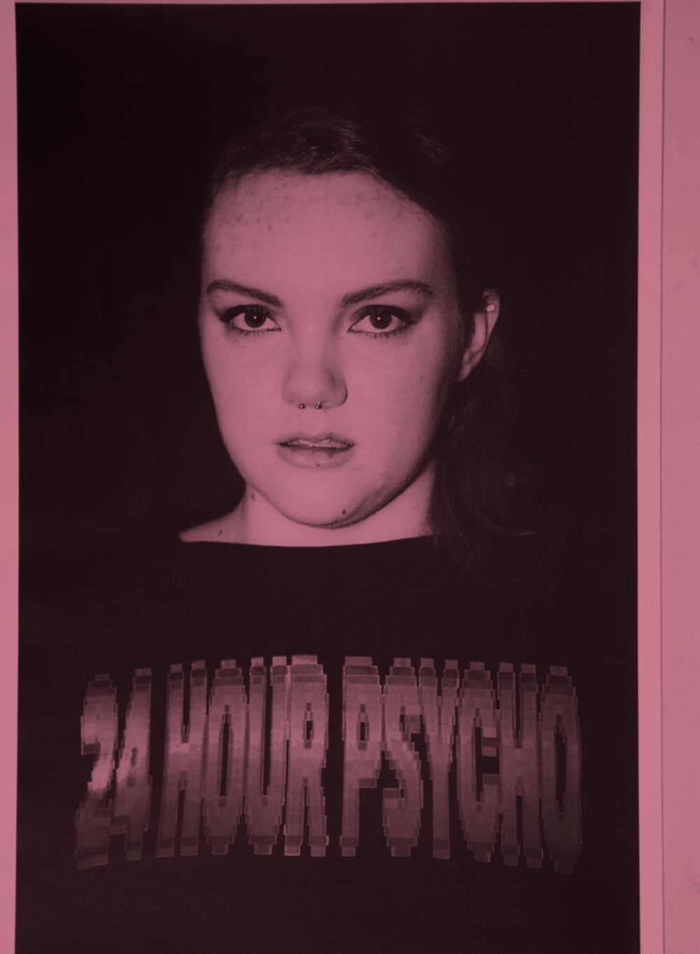 HEROINE_8_Shannon-Purser_back_cover.png