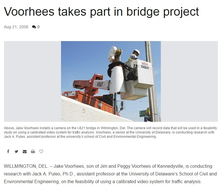 UD Bridge Research - Eastern Shore news.jpg
