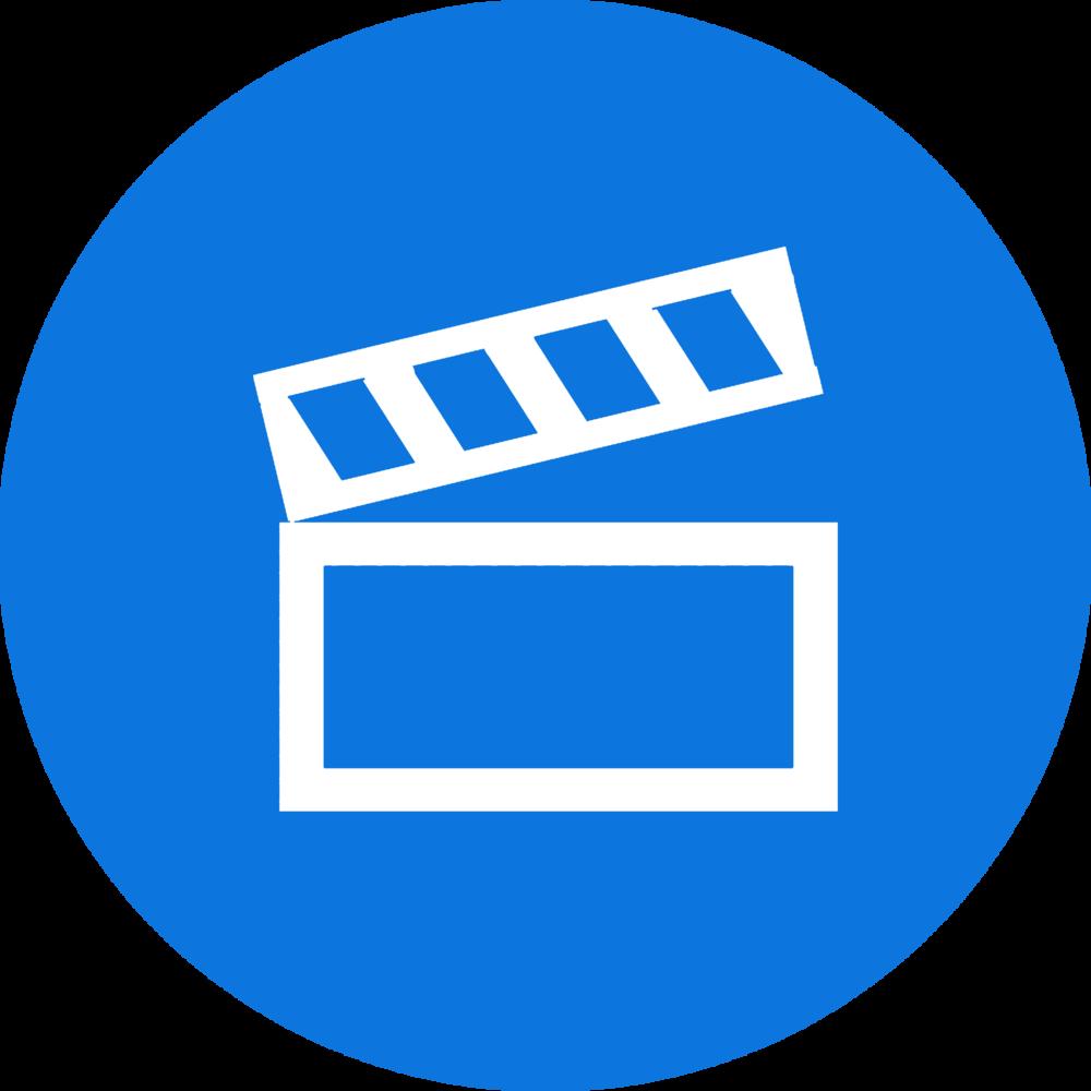 video-play-xxl.png