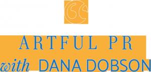 Dana-Dobson-Artful-300x143.png