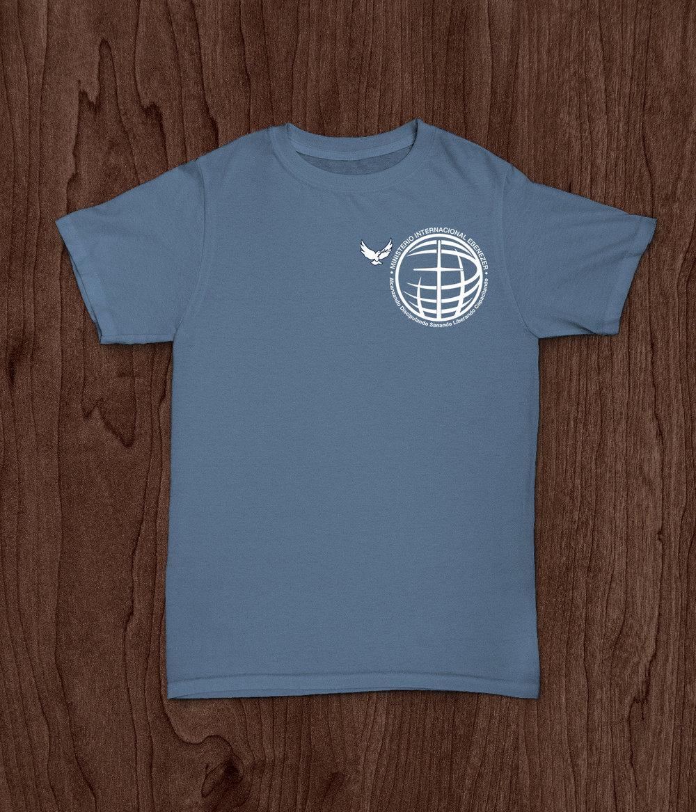 congreso_t_shirt_front.jpg