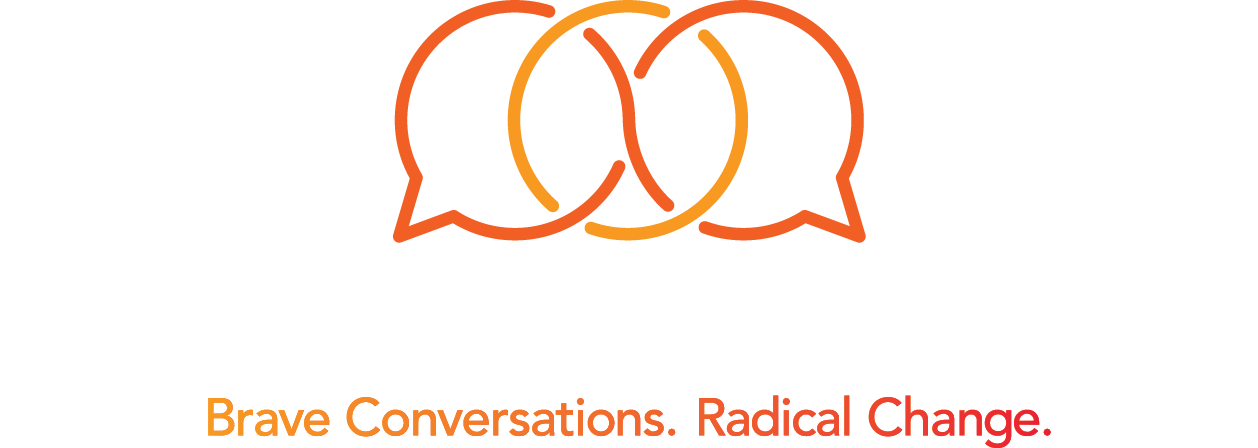Dialogue Partners