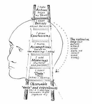 Ladder of Inference.png