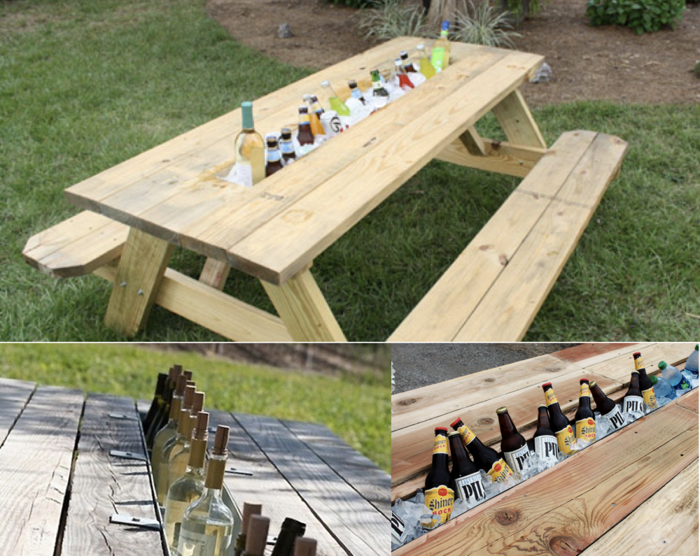 picnic table1.png