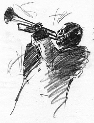 trumpet_01.jpg