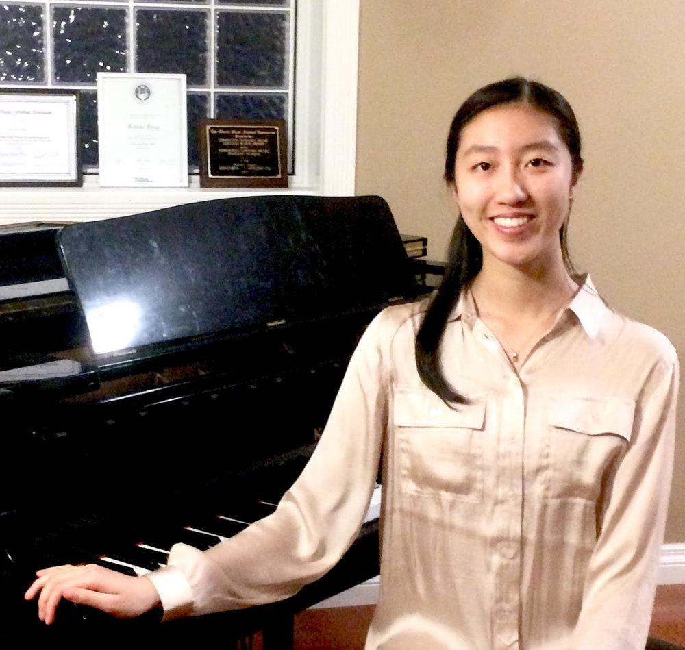 Piano #1. Felicia Deng.jpg