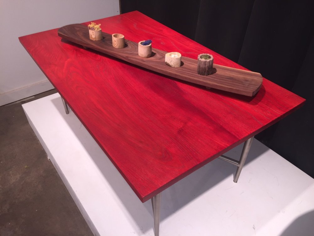 Ash Red Coffee Table.jpg
