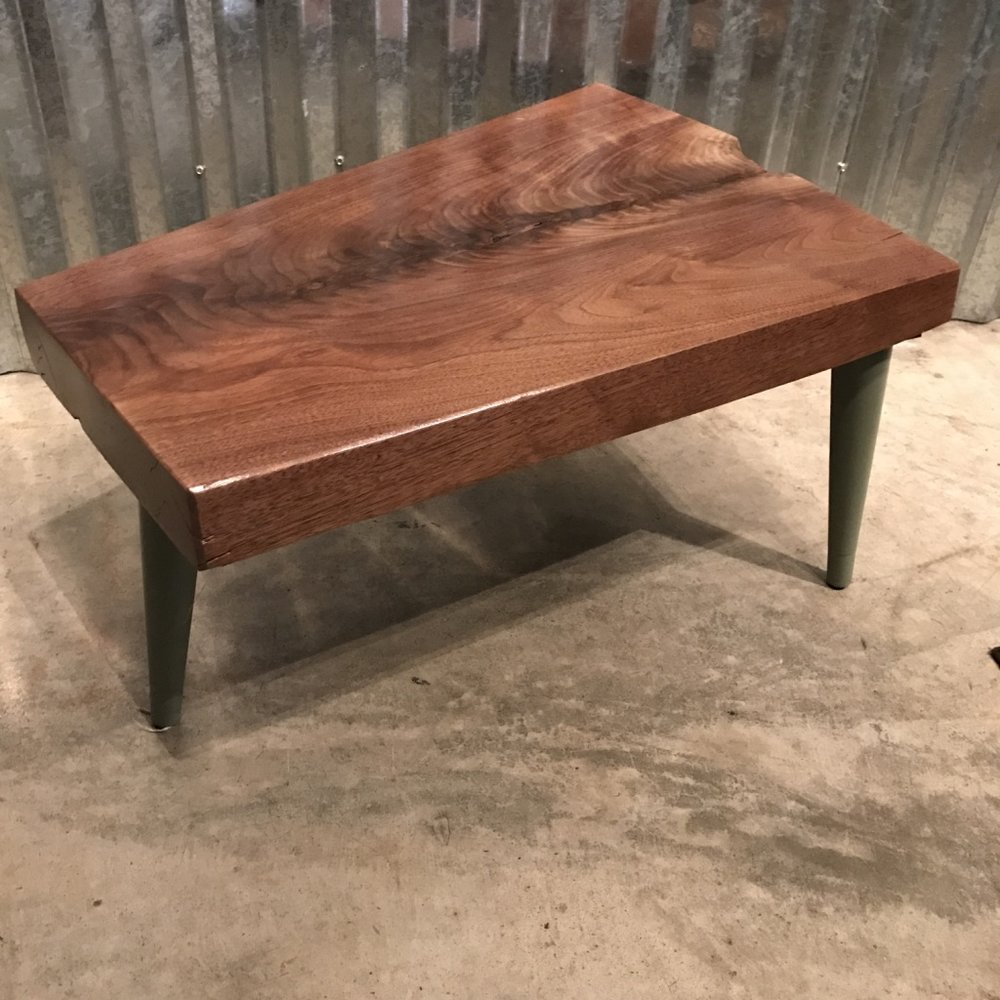 Slab Three Legged Table.jpg