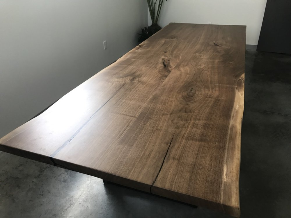 Ambre Blends Conference Table.jpg