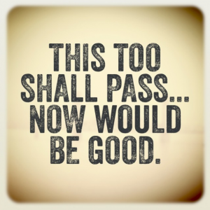 this-too-shall-pass1-300x300
