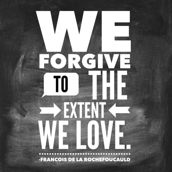 forgive.jpg