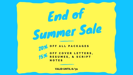 End of Summer Sale (1).jpg