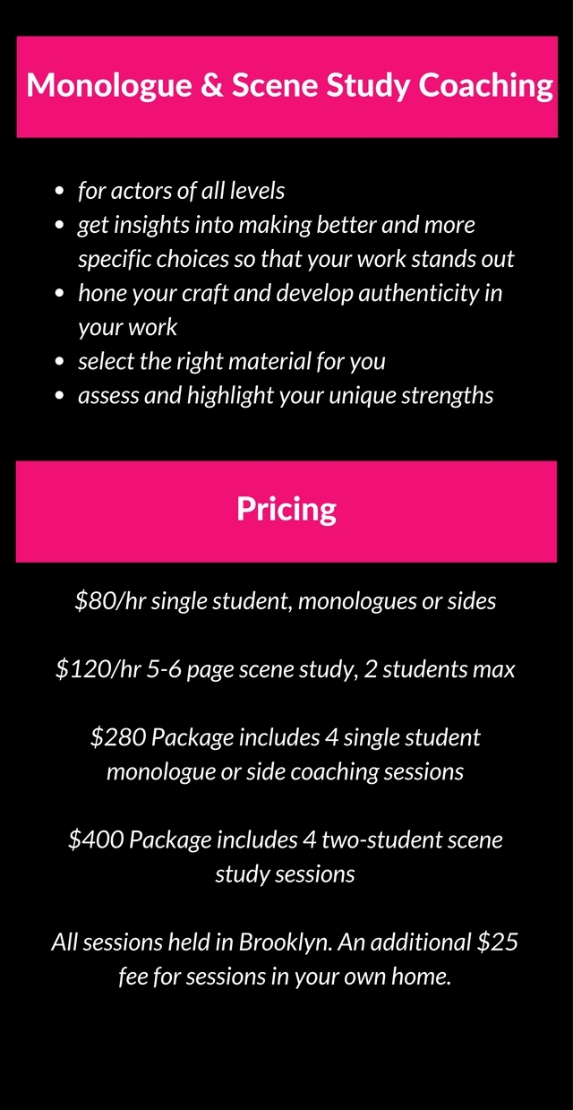 designed for artists, tired of the hustle to make rent, who desire a steady income while pursuing their creative careerscomprehensive evaluation of your skillscounseling through the creation of new income generatin.png