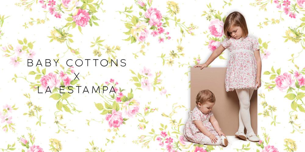baby cottons.jpg