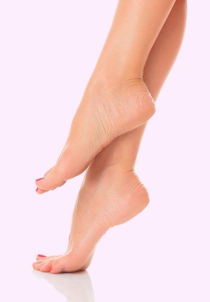 foot skin toenail doctor podiatrist michele Kurlanski portland