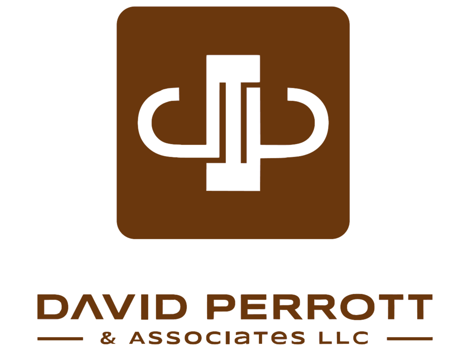 David Perrott & Associates LLC - Trial Strategy Consulting