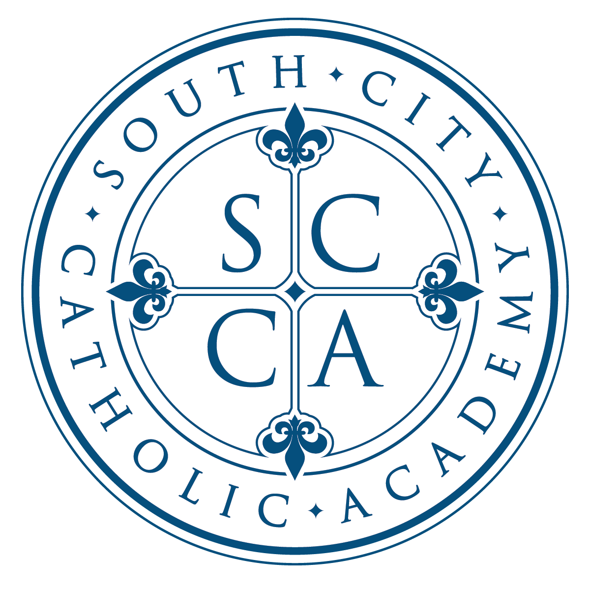 South City Catholic Academy