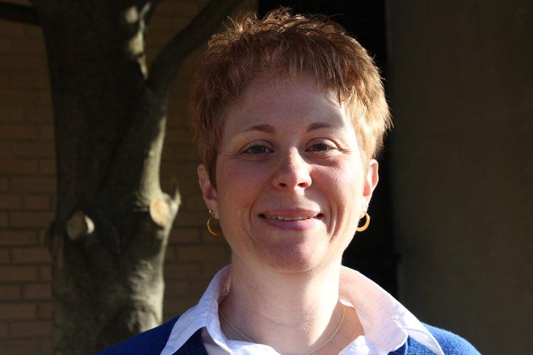Mrs. Cathy Zitko