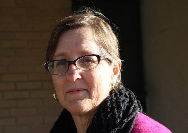 Mrs. Karen Mason