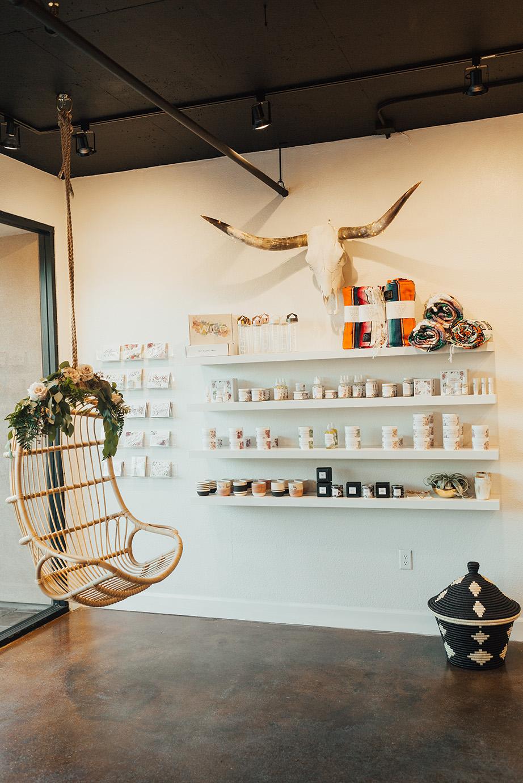 Waylon salon-126.jpg
