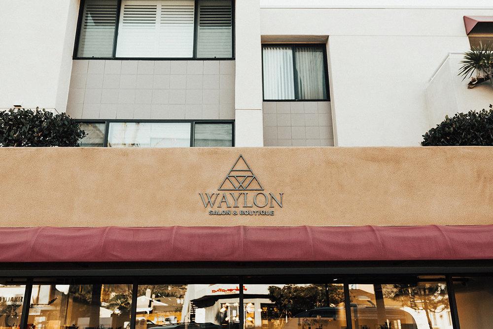 Waylon-salon-9.jpg