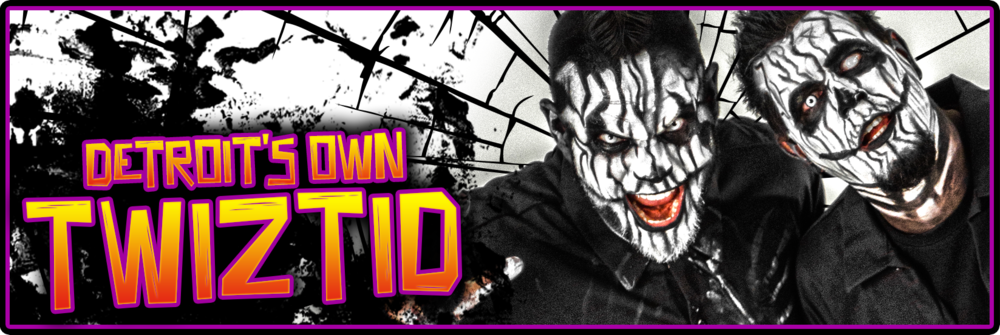 Twiztid-Banner-1.png