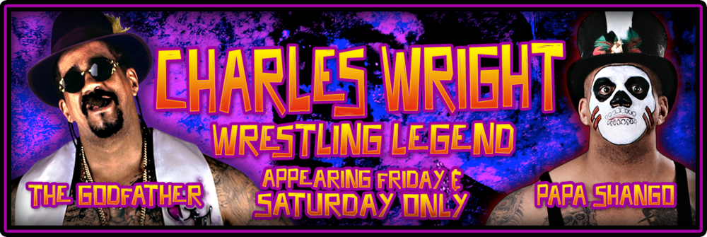 Charles-Wright-Astronomicon-Banner.png