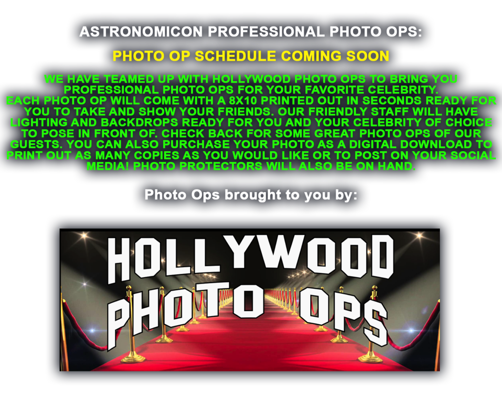 Astronomicon-Photo-Ops-Image-2.png