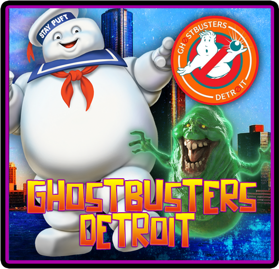 Detroit-Ghostbusters-Banner.png