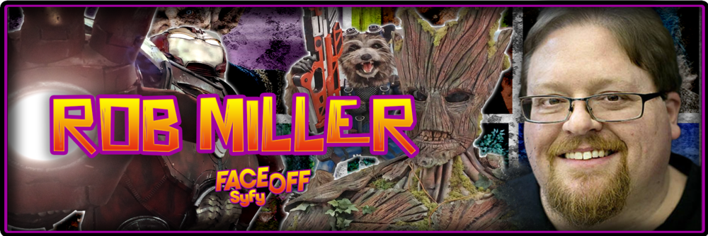 Rob-Miller-Guest-Banner.png