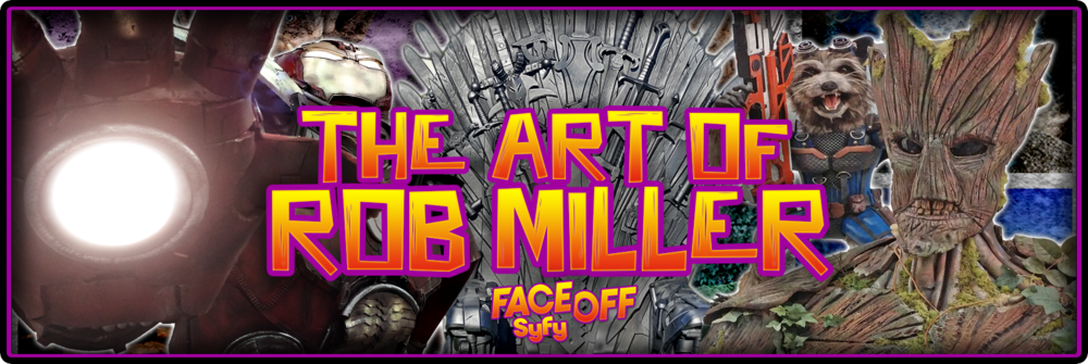 The-Art-Of-Rob-Miller-Banner.png